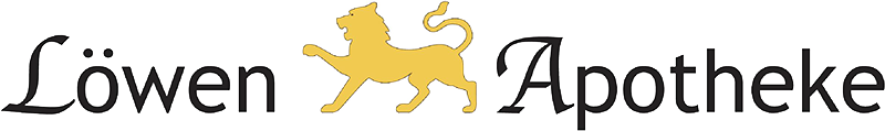 Löwenapotheke Leerhafe